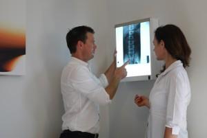 Reigate Osteopaths