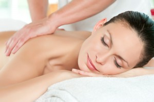 West Wickham Massage